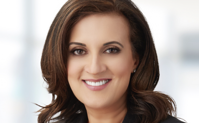 AI Enabling Company Culture, Agility, and Ability to Change: A Conversation with Anahita Cameron