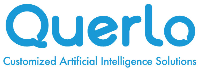 Querlo - Customized AI Solutions